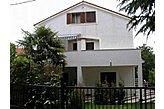 Apartement Malinska Horvaatia