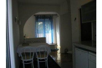 Apartman 21904