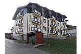 Apartament Nová Lesná