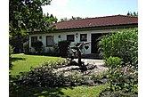 Ferienhaus Süderdeich Deutschland