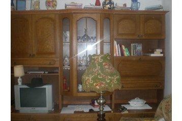 Apartman 21914
