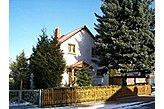 Chata Borsdorf Německo