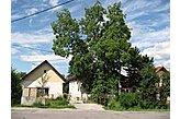 Chata Banská Bystrica Slovensko