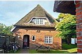 Ferienhaus Norddorf Deutschland