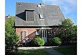Chata Sylt Německo - více informací o tomto ubytování
