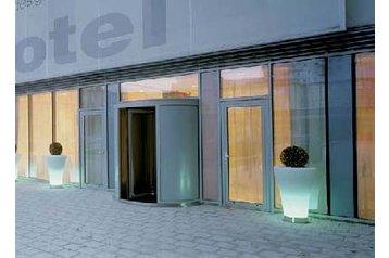 Hotel 21991 Bratislava