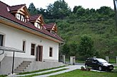 Ferienhaus Rudnianska Lehota Slowakei