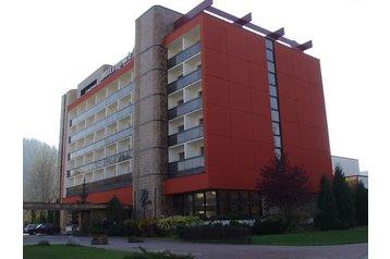Hotel Park Doln Ef Bf Bd Kub Ef Bf Bdn