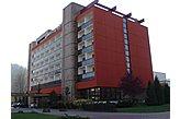 Hotel Dolný Kubín Slovensko