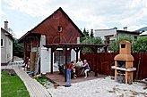 Apartement Bacúch Slovakkia