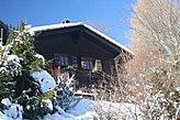 Chata Moléson-sur-Gruyères Švýcarsko - více informací o tomto ubytování