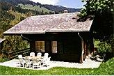 Ferienhaus Schwarzsee Schweiz
