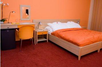 Hotel 22008 Bratislava: hotels Bratislava - Pensionhotel - Hotels