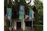 Hotel Balatonboglár Maďarsko - více informací o tomto ubytování