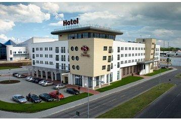 Hotel 22013 Kraków