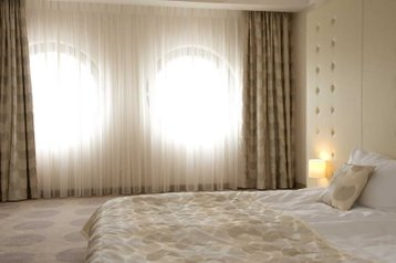 Hotel 22013 Kraków: hotels Cracow - Pensionhotel - Hotels