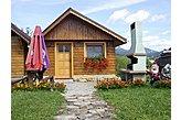 Ferienhaus Liptovský Michal Slowakei