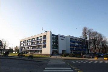 Hotel 22017 Vilnius