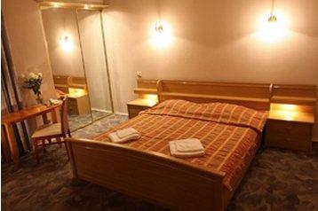 Hotel 22017 Vilnius v Vilnius – Pensionhotel - Hoteli