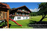 Privaat Ramsau am Dachstein Austria