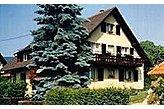 Privát Münstertal/Schwarzwald Německo