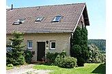 Ferienhaus Clausthal-Zellerfeld Deutschland