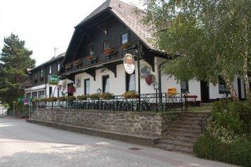 Hotel 22044 Sankt Corona am Wechsel