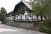 Hotel Sankt Corona am Wechsel Österreich