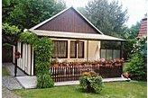 Ferienhaus Zeuthen Deutschland