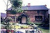 Ferienhaus Märkische Heide Deutschland