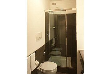 Hotel 22057 Parma v Parma – Pensionhotel - Hoteli