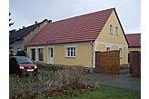 Chata Uebigau-Wahrenbrück Německo