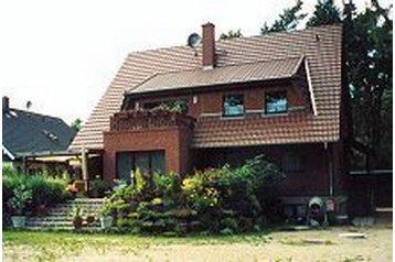 Nočitev 22064 Mühlenbecker Land