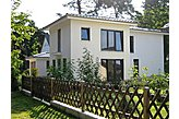 Ferienhaus Michendorf Deutschland