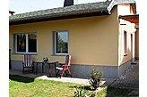 Ferienhaus Werder Deutschland