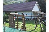 Chata Červeňany Slovensko - více informací o tomto ubytování