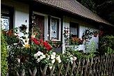 Privaat Mücke Saksamaa