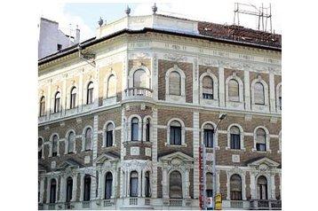 Hotel 22105 Budapest