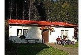 Ferienhaus Ilmenau Deutschland