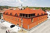 Hotel Modra Slowakei