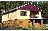 Ferienhaus Gräfenhain Deutschland