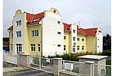 Hotel Bük Maďarsko