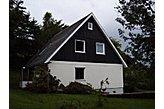 Chata Breitnau Německo