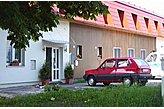 Hotel Hora Svaté Kateřiny Česko