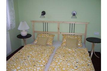 Hotel 22149 Hora Svaté Kateřiny v Hora Svaté Kateřiny – Pensionhotel - Hoteli