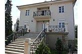 Penzion Hajdúszoboszló Maďarsko - více informací o tomto ubytování