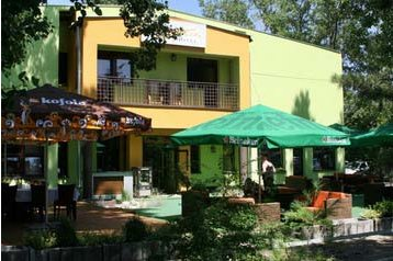 Hotel 22158 Senec