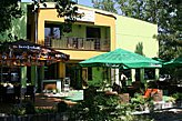 Hotel Senec Slowakei