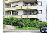 Apartmán Lörrach Německo