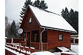 Chata Turík Slovensko